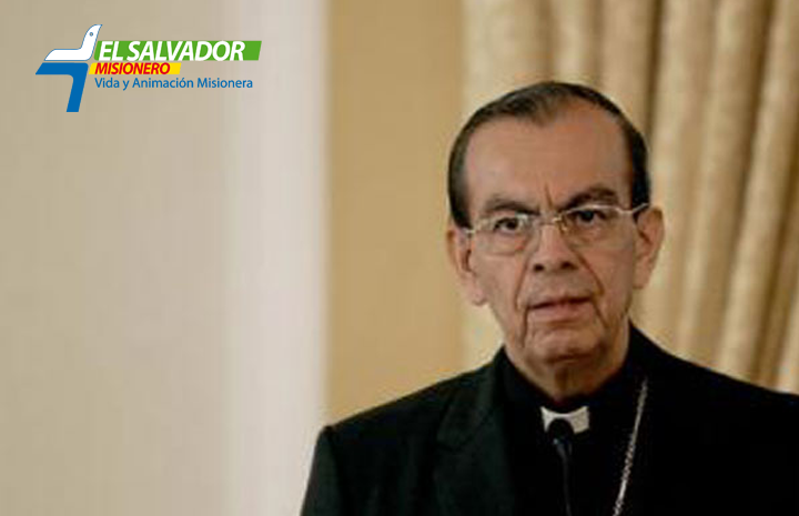 nuevo cardenal mons gregorio rosa chavez.png