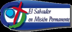Logo Misión Continental