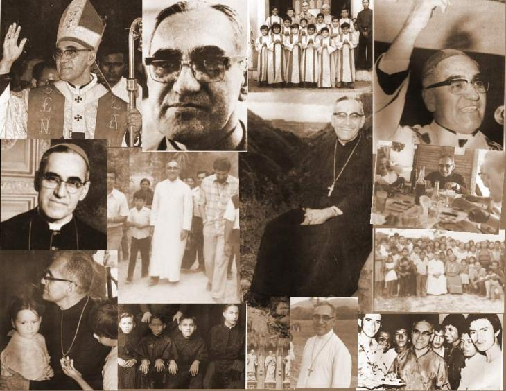 romero-collage.jpg