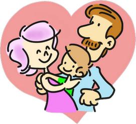 historia y cultura de la familia: